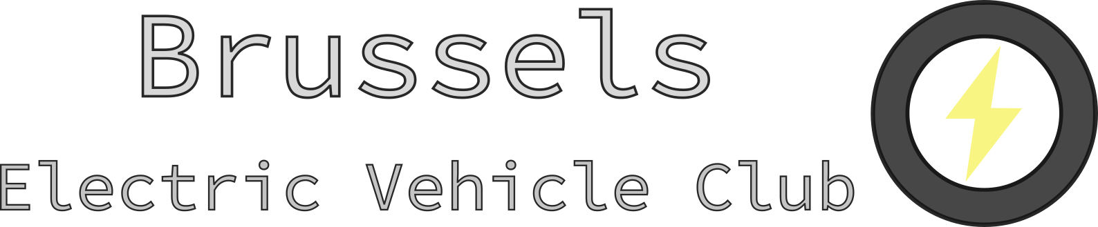 Brussels Electric Vehicle Club
